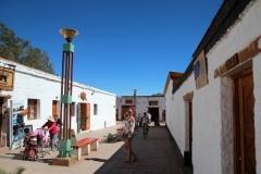 k-San Pedro (3)
