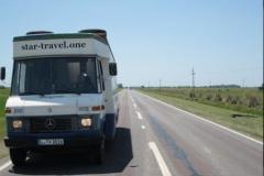 Argentina Road (1)