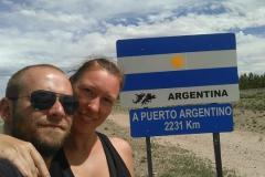 Argentina Road (2)