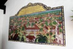 Museo Casa de la Independencia  (3)