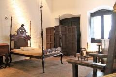 Museo Casa de la Independencia  (4)