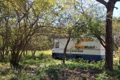 Basecamp Paraguay