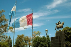 Cordoba, Argentina (1)