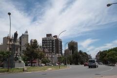 Cordoba, Argentina (3)
