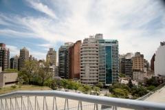 Cordoba, Argentina (5)