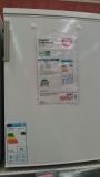 Großer Kühlschrank - ein Luxus
