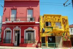Barrio Güemes, Córdoba (1)