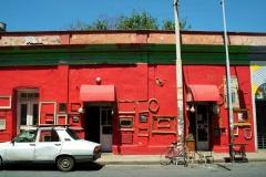 Barrio Güemes, Córdoba (4)
