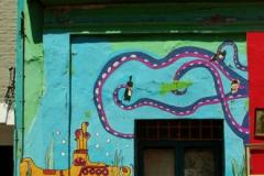 Barrio Güemes, Córdoba (5)