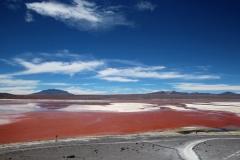 Laguna Colorada (1)