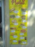 Fastfood Chile (1)