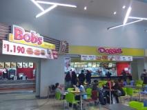 Fastfood Chile (3)