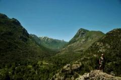 Nationalpark (4)
