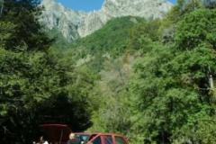 Nationalpark (6)