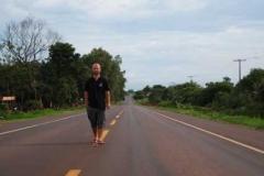 Paraguay Land (1)