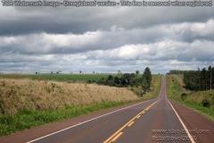Paraguay Land (5)