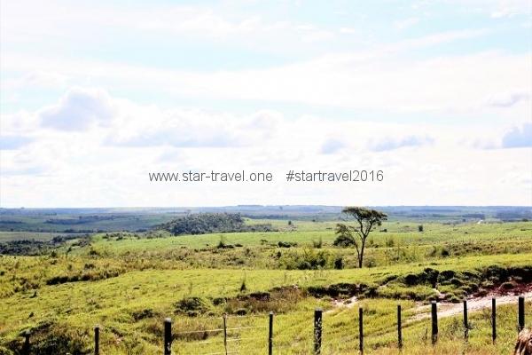 Paraguay Urlaub (2)