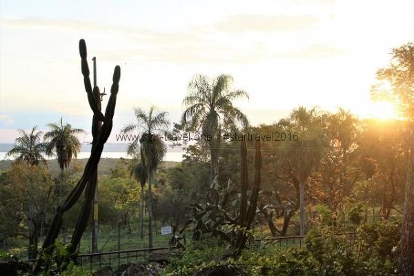 Paraguay Urlaub Unterkunft (4)