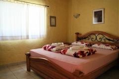 Paraguay Urlaub Unterkunft (2)
