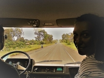 Paraguay Urlaub Verkehr (1)
