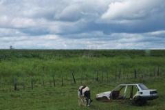 Paraguay Urlaub Verkehr (5)