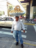 Paraguay Urlaub Verpflegung (2)