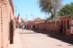 k-San Pedro (1)