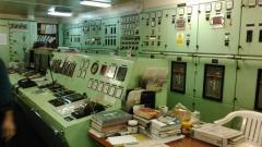 Technikraum