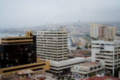 Valparaiso (10)