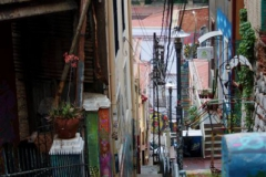 Valparaiso (11)
