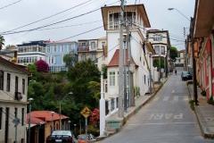 Valparaiso (13)