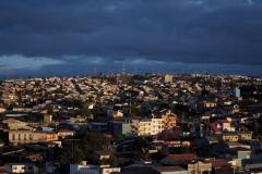 Valparaiso (17)