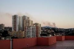 Valparaiso (18)