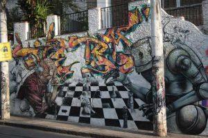 Rio Streetart (1)
