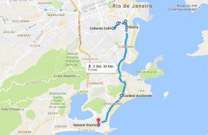 Unser Tag 2 in Rio (48)