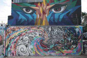 streetart-sao-paulo-40