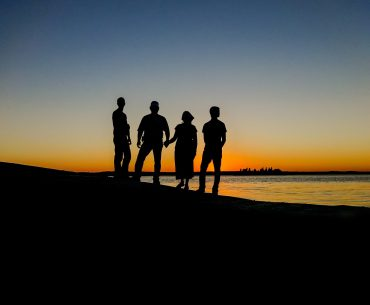 Paraguay Urlaub, was kostst ein Familienurlaub wirklich?