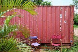 Paraguay Auswandern, Aufstellung der ersten Kosten